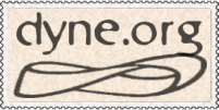 Dyne.Org wiki